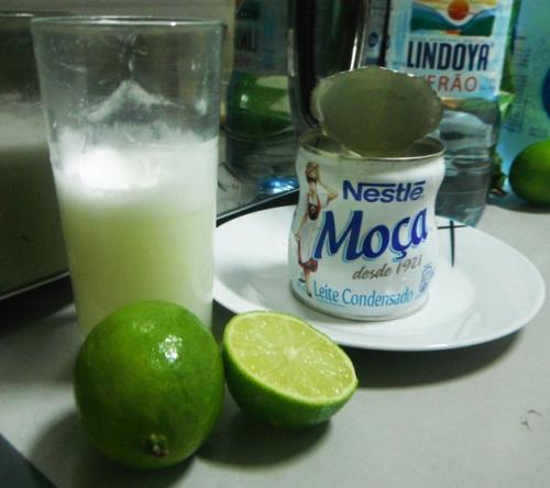 limonada-suica-com-leite-condensada