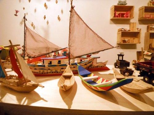 brinquedos-barcos