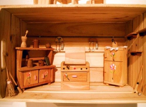 brinquedos-cozinha