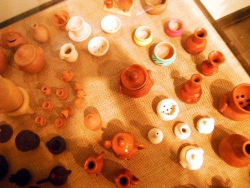 brinquedos-ollas2