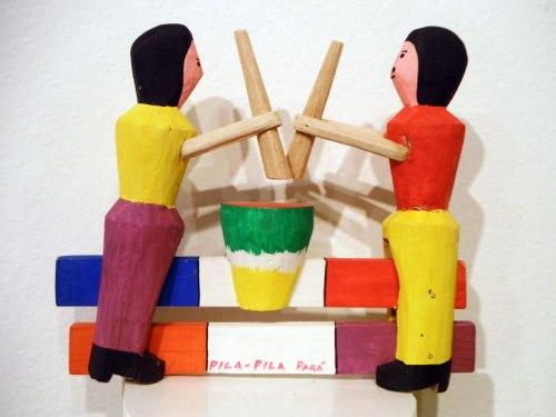 brinquedos10