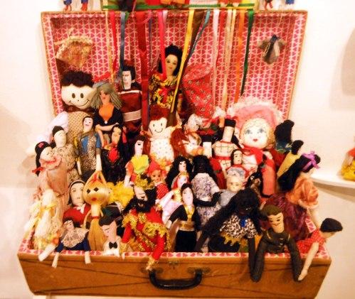 brinquedos12