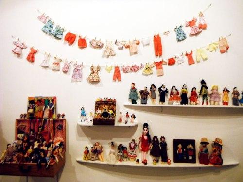 Brazilian toys