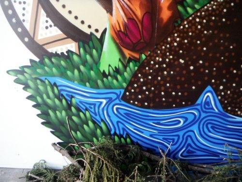 graffiti13a