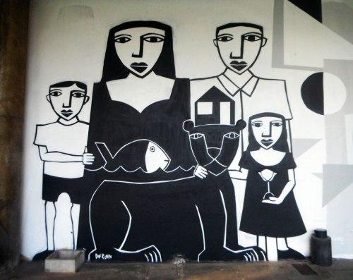 graffiti24