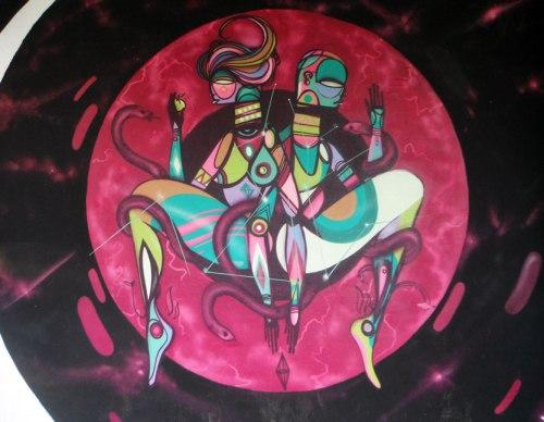 graffiti25