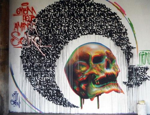 graffiti26